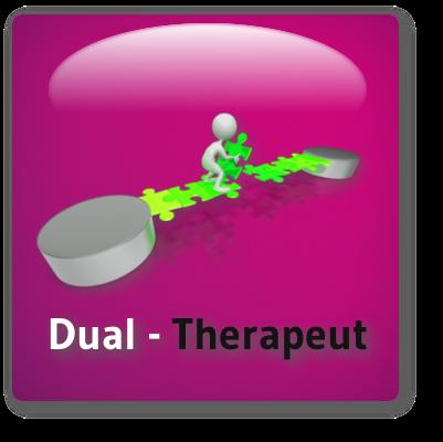 Dual-Therapeut-Logo
